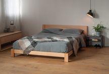 otel yatak bazaları