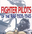 RAF 1918 - Present / 1 April 1918 saw the amalgamation of the Royal Flying Corps (RFC) and the Royal Naval Air Service (RNAS) to form the Royal Air Force (RAF). It now has its place beside the British navy and army as a separate military service.