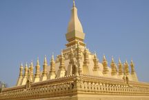 Asia/ Laos