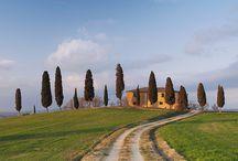 ToscanaLove2014