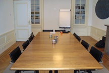 Cursus Spaans in Den Haag