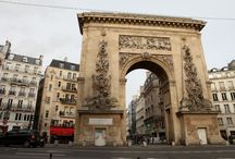 2e arrondissement / Paris' 2e Arrondissement, brought to you by VINGT Paris who can source you the perfect property. See our selection of available properties at www.vingtparis.com