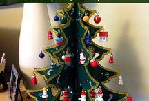Seasonal :: Christmas