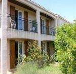 Les Gîtes Plein Soleil / Hébergement en Appartements -- Appartments to hire in Languedoc Roussillon , just have a look for ordering at www.regionelles.com, click on Tourisme, then region Languedoc roussillon