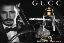 Colognes We Love / With so many colognes to choose from out there a person can feel truly unpleasant and frustrated about choosing one. We provide you with information about fragrances notes, so you can find today the fragrance that suits you!