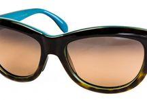 Maui Jim Sunglasses / #mauijim #sunglasses