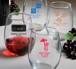 Wine Themed Wedding Ideas / Inspiration for wine wedding themes and parties. / by With This Favor