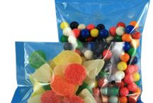 LDPE Bags / Sorbead India is the supplier and manufacturer of food grade & pharma grade LDPE bags for Pharmaceuticals and Food products packaging