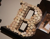 Etsy - Go ahead and Wine! / I love handmade items and Etsy the place to go! This board will be wine themed (-: