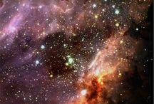 Proyecto constelaciones