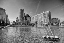 (Oud) Rotterdam