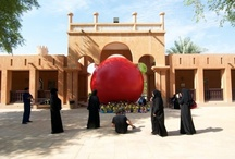 Redball Project / by Benjamin Le Clercq