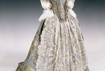 1730's Style