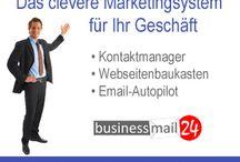 Email Marketing! Ein MUSS!
