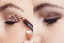 Make up for Dummies