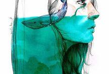 Płetwale i inne piękności