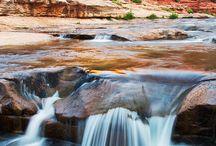 Arizona Trips
