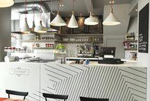11. Design / Style /Floor