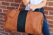 Bags We Need to Buy