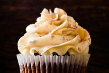 Gluten Free Frosting & Icing / Gluten Free Frosting & icing recipes / by Anyonita Nibbles