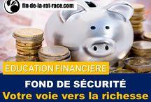 Education financière