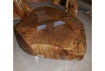 epoxidharz möbel / epoxidharz möbel ,Epoxidharz Tische,wood furniture,dřevěný nábytek z masivu,konferencni stolek,jidelni stoly