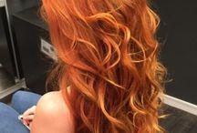 My hair dream ❤️❤️