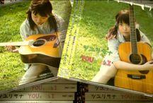 ISHILOG / テキスト:http://blog.oricon.co.jp/ishigurokoichi/ ムービー:https://www.youtube.com/user/ishigurokoichi
