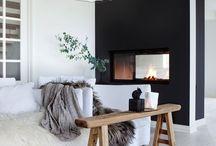 furniture build idea