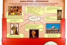 Historia multimedia