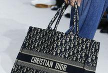 Fashion- bags