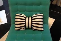 Sew -- Pillows//Blankets//Home goods