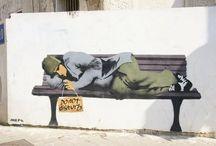Tel Aviv Love