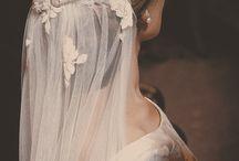 Wedding / Häät