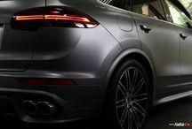FoliaZ - Karosszéria védelem / fólia, karosszéria védelem, garázs, luxus, autó, 3m , Hexis, PPF nano,