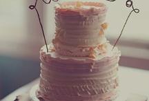 Wedding / by Kelly Aguirre-Johnston