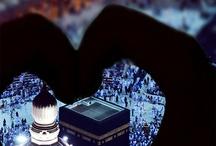 مكةالمكرمة