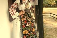 Romanian folklore