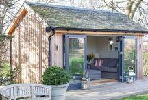 stodola house dream