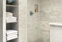 banheiro muros