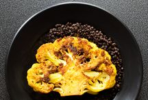 Diet Plans / by Debanjana Sinha