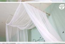 Nesting / Interior Design