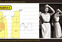 modelisme / by katia bouaouina