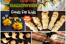 Fall / Fall Art Projects for preschoolers / by Sarah Ross