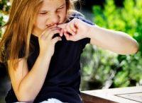 autism therapy- understanding autism
