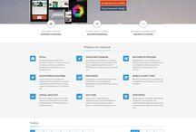 Site2Design / Web Design, Web Developer Website: http://site2design.gr/