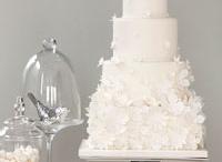 cake&cupcake inspiration