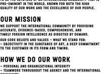 Manifesto / by Andrew Chee