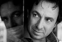 Marco Borsato / Duizend spiegels