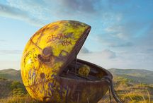Filip Hodas Pop Culture